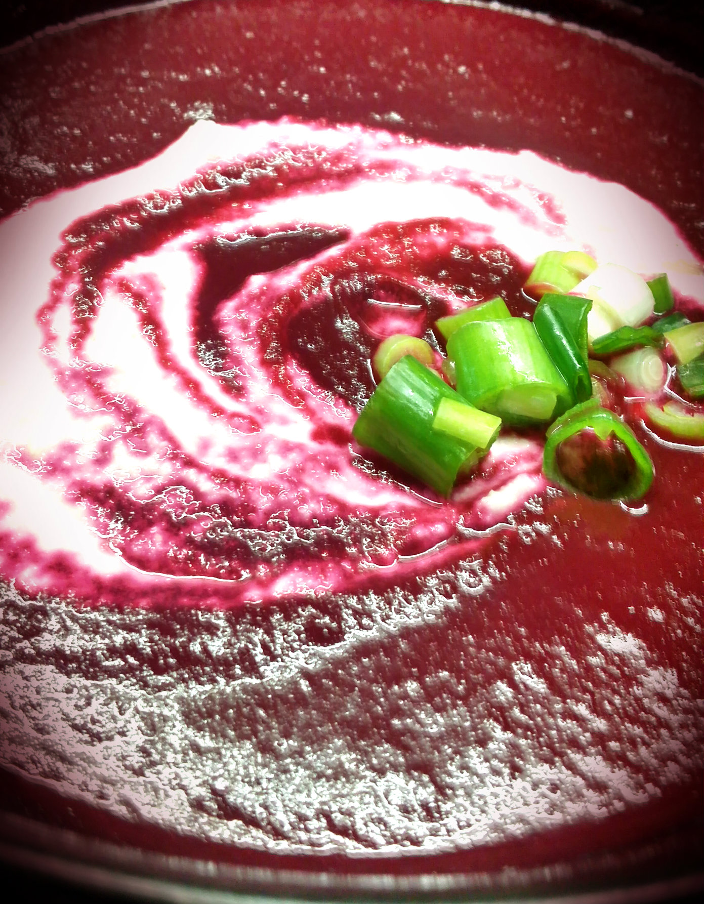beetroot-soup-3.jpg